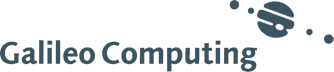 Galileo Computing Logo